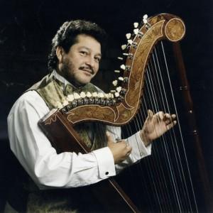 Francisco, 1996